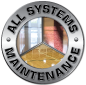 All Systems Maintenance